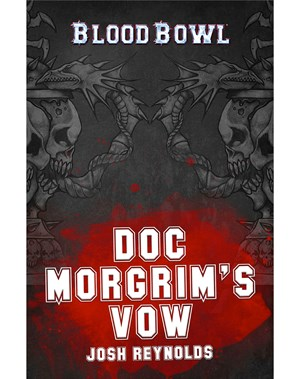 doc-morgrim