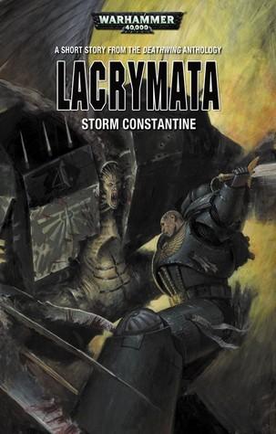 Lacrymata.jpg